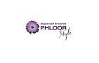 Phloor Logo