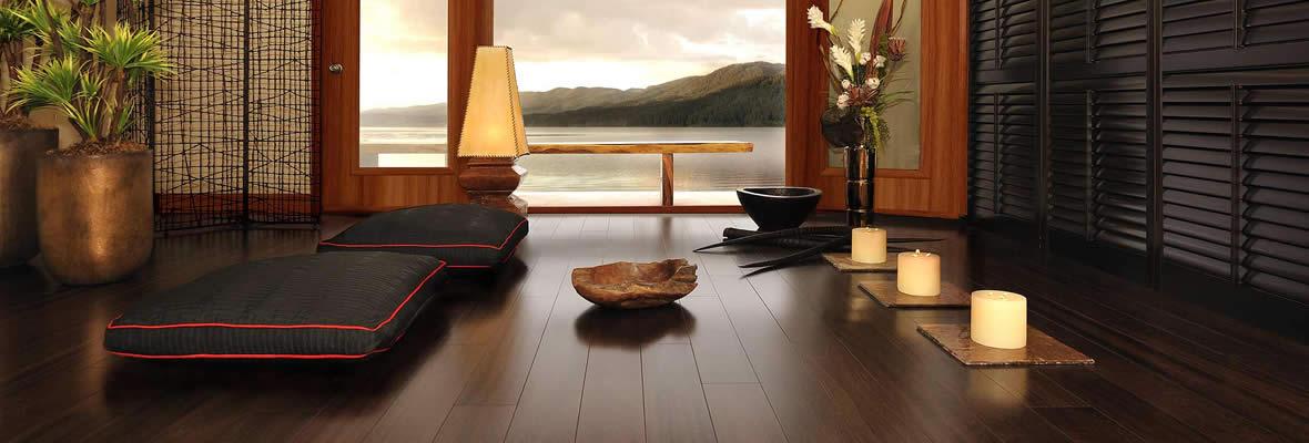 christys-laminate-flooring