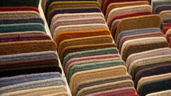 Lano Carpets