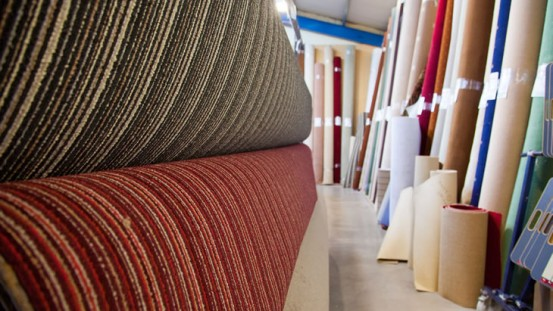 Crucial Trading carpets Christys Cork