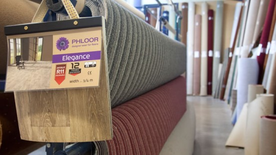 Phloor Carpets Christys Cork