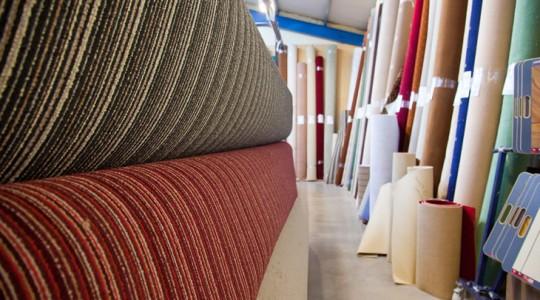 Navan Carpets