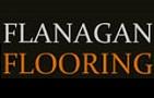 Flanagan Flooring logo