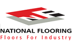 National Flooring Logo