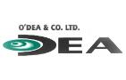 O'Dea & Co. Logo