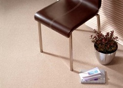 Fine Worcester Twist Carpets