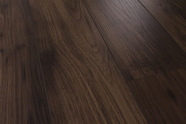 Laminate Wood Dark