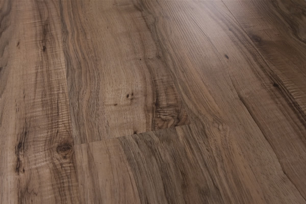 Laminate Wood Medium