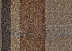 PFL Carpets